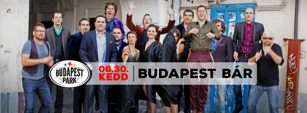 BudapestBar-FBcover-0403