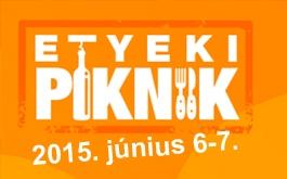 etyeki-piknik-2015-junius